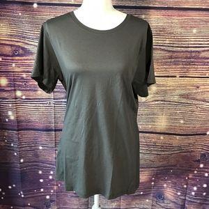 Clementine women's short sleeve tee shirt